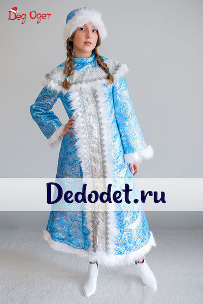 снег новогодний в тольятти